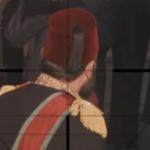 Sultan Abdülhamid'e suikast!