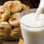 Sütün faydaları nelerdir? Sütün içine incir atıp tüketirseniz ne olur?
