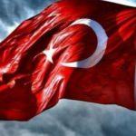 Türk bayrağına hakaret cezasız kalmadı!