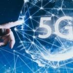 Türkiye'nin ilk canlı 5G arama testi Turkcell'den