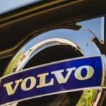 Volvo, İsveç'te 200 bin otomobili geri çağrıldı