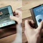 Samsung ve Huawei'den sonra Xiaomi de açıkladı