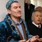 Zeytinburnu Belediye Başkan adayı 'Nişan Bata'sına katıldı
