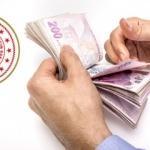 2019 Kadrolu ve Sözleşmeli öğretmenlerin Ocak ayı ek ders ücretleri