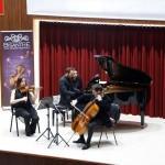 4. Bisanthe Oda Müziği Festivali