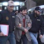 FETÖ'nün Azerbaycan'daki üst düzey yöneticisi tutuklandı
