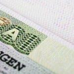AB vize ücretlerini yükseltiyor