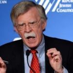 ABD diretiyor... Açık açık tehdit etti