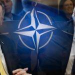 ABD dünyayı altüst etti! NATO, Trump ve Pompeo peş peşe açıkladı