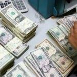 ABD'de 35 günün faturası 3 milyar dolar!