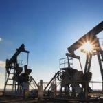 ABD'de petrol sondaj kulesi sayısı 15 azaldı
