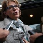 BM Özel Raportörü'nden Kaşıkçı itirafı