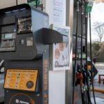 Bunu yapan mazotu 20, benzini 15 kuruş ucuz alacak
