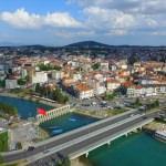 Beyşehir'in nüfusu arttı
