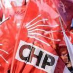 CHP Marmaris teşkilatında yeni kriz!