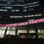 CHP'de kıyamet koparan liste
