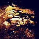 Tire'de klor gazı atıldığı iddiası