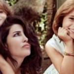 Deniz Akkaya: Herkesin bir kızı olmalı