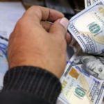 Dolarda düşüş hızlandı! İşte ilk rakamlar...