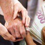 Zamlı evde bakım maaşı kaç TL? (2019)