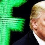 Facebook, Trump'ın yaptırım uyguladığı ülkelere saldırdı!