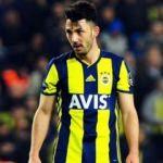 Beşiktaş maçı öncesi Tolgay'dan iddialı sözler!
