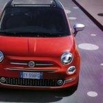 Fiat 500'den satış rekoru