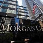 Jp Morgan'dan Merkez Bankası açıklaması