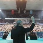 Herkes merakla bekliyordu! Erdoğan tek tek açıkladı