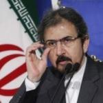 İran'dan Fırat'ın doğusu açıklaması: Türkiye...