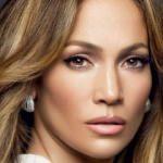 Jennifer Lopez 10 gün boyunca şeker ve karbonhidrat yemeyecek!