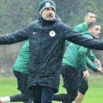 Konyaspor'dan 'Kocaman' yükseliş!