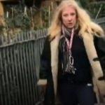 Londra'da gençlere ırkçı saldırı