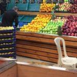 Marketler satmayınca fiyatı 9 liraya düştü