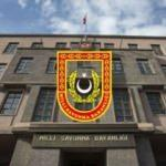 Milli Savunma Bakanlığı dev rakamı açıkladı!