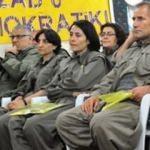 PKK'dan o ülkeye mektup! 'ABD'nin yerini siz alın...'