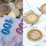 Rüyada para görmek nasıl yorumlanır? Rüyada para görmek anlamı&tabiri!