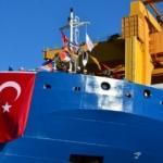 Sadece 15 ayda ürettiler! Dünya Türk mühendisleri konuşuyor