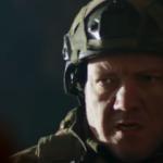 Savaşçı 61.bölüm 2.fragmanı: Albay Kopuz, beyninden vurulmuşa dönüyor!