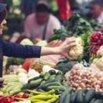 Sebze ve meyve fiyatları için yeni öneri: Düşürülsün