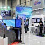 Şirketler teknolojiyi HAVELSAN ile geliştirecek
