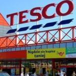 Tesco binlerce çalışanını işten çıkarabilir