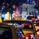 Ticari taksilerde önemli değişiklik: Süresi uzatıldı