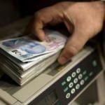 Türk-İş'ten kıdem tazminatı açıklaması!