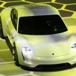 Türkçe isim verilen Porsche rekora koşuyor!