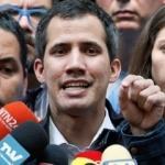 Guaido'ya kötü haber! Yüksek Mahkeme onayladı