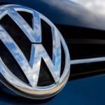 Volkswagen'in başı dertte! 401 bin müşteri için dava açıldı