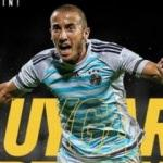 Uygar Mert Zeybek transferi açıklandı!