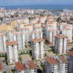 Yabancıya konut satışı en çok Samsun ve Ankara'da arttı
