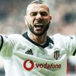 Beşiktaş son teklifini sundu! Quaresma...